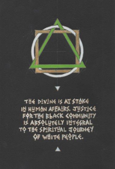 divineatstake